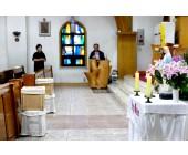 전단원 영성교육